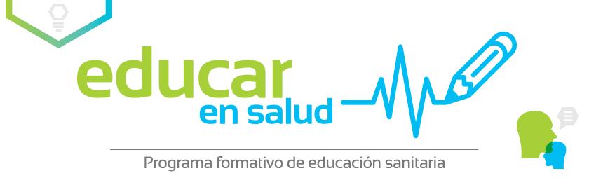 Educar en Salud