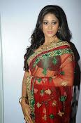 Maaya heroine Sushma Raj Glam Pics-thumbnail-12