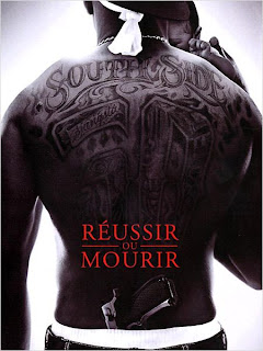 Watch Movie Réussir ou mourir Streaming (2006)