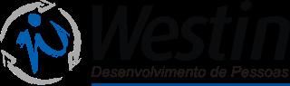 WestinRH e Você