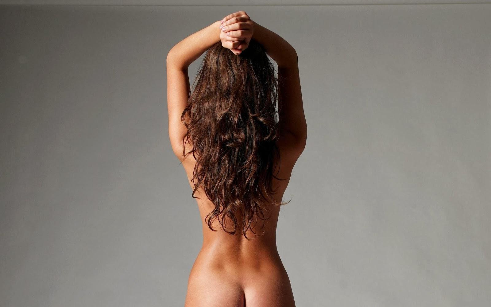 Сочные женщины в трусах с тонкой талией фото 26 фотография