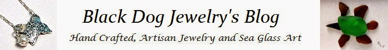 Black Dog Jewelry's Blog