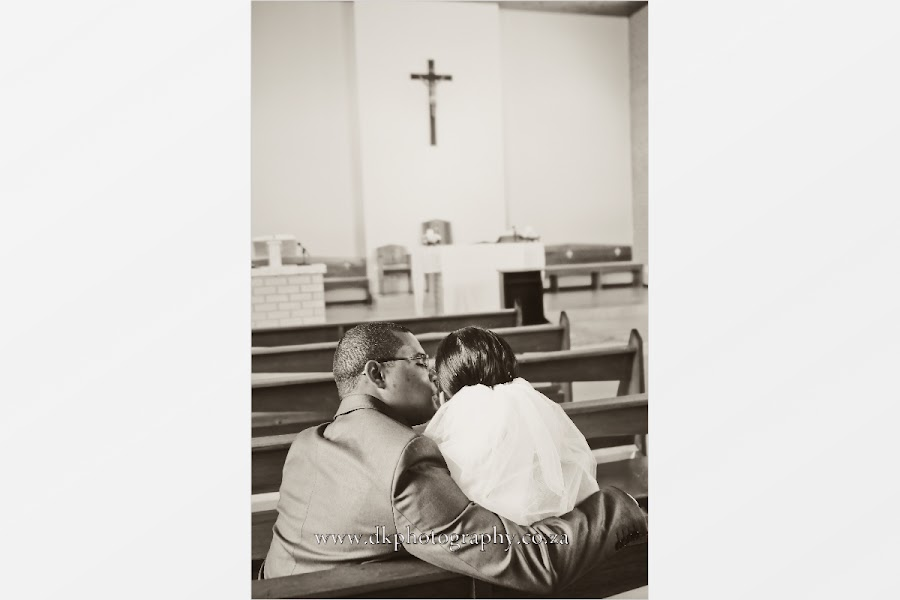 DK Photography slideshow-279 Ilze & Ray's Wedding in Granger Bay  Cape Town Wedding photographer