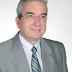 Παπασταυρόπουλος: Χρέη και ζημίες ύψους 2.000.000 ευρώ εμφανίζει ο συνεταιρισμός «ΚΑΤΑΝΑΛΩΤΗΣ COOP»