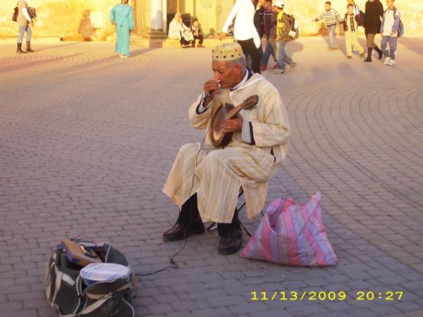 meknes-artisti-maroc