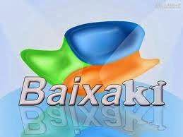 BAIXAKI - IG