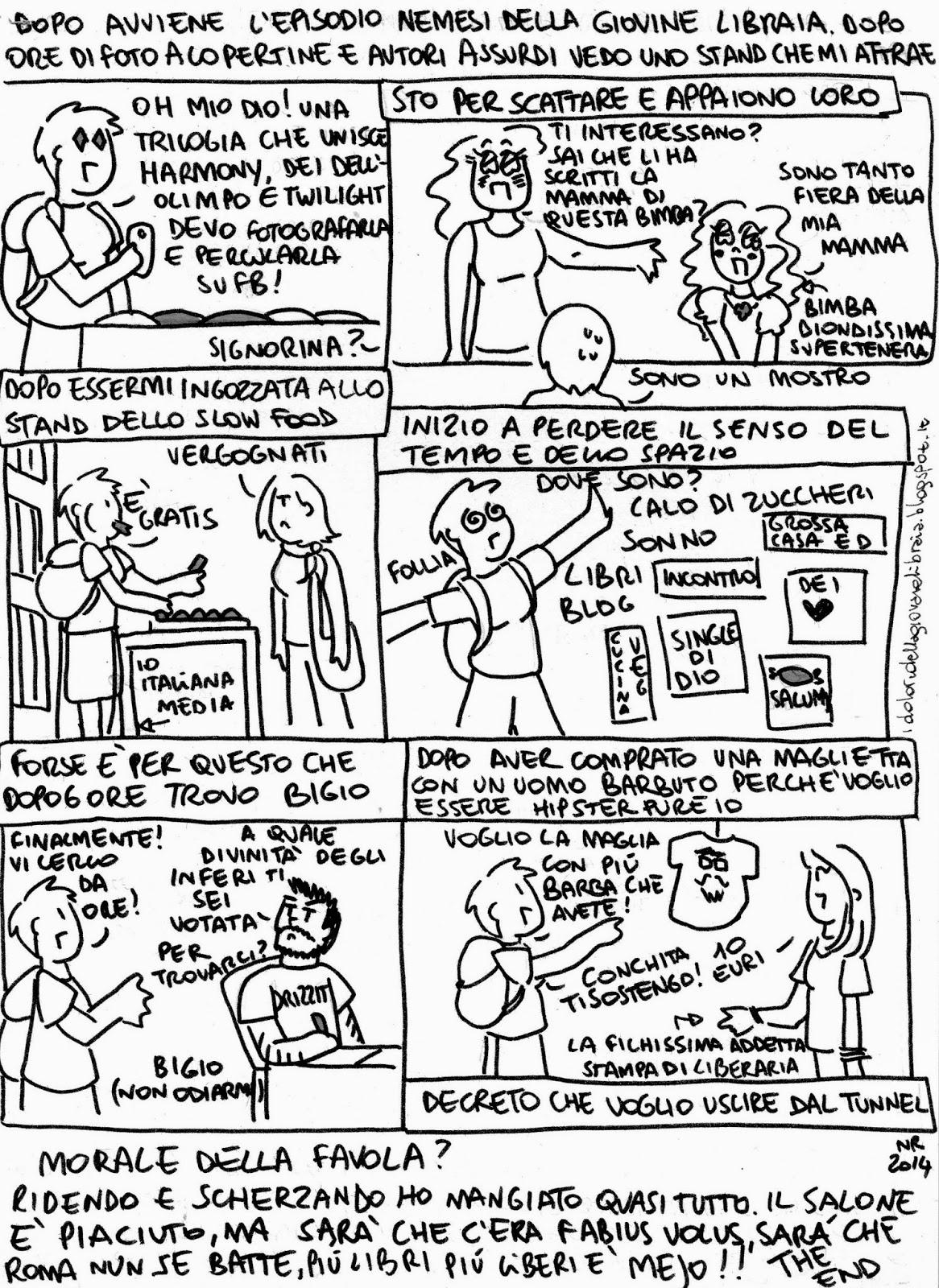 Linus fumetto - disegni da colorare - imagixs