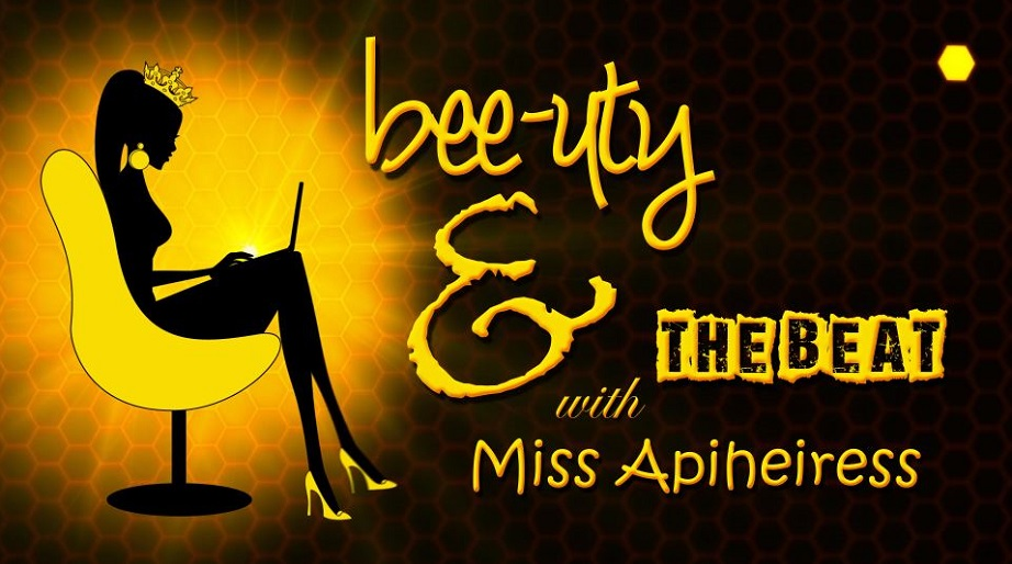 bee-uty & the beat | (EDM) electronic dance music, fashion, gadgets & more