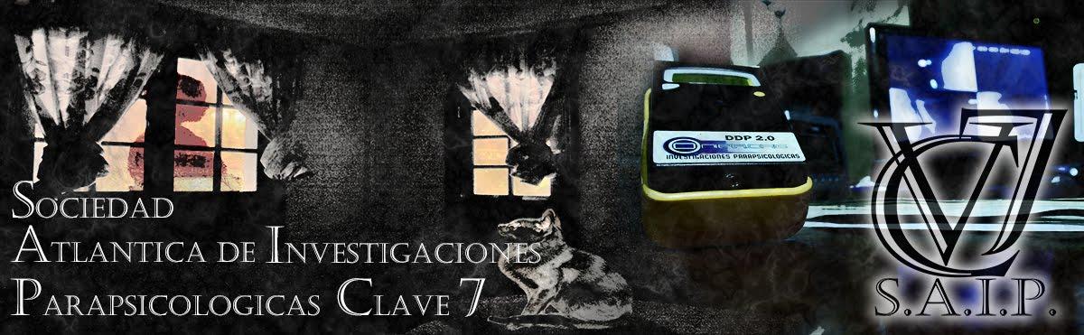 Great La Cuarta Fase Hechos Reales Images Gallery >> Testimonios La ...