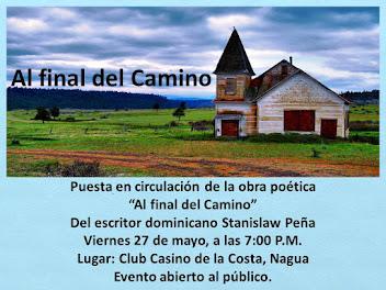 ''Al final del Camino''