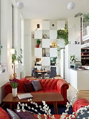 I love deco lo quiero todo latvdp los ngeles - Furnish decorador de interiores ...