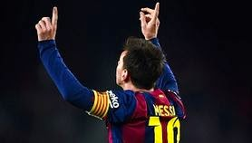 Video Gol Barcelona vs Elche 5-0 Copa de Rey