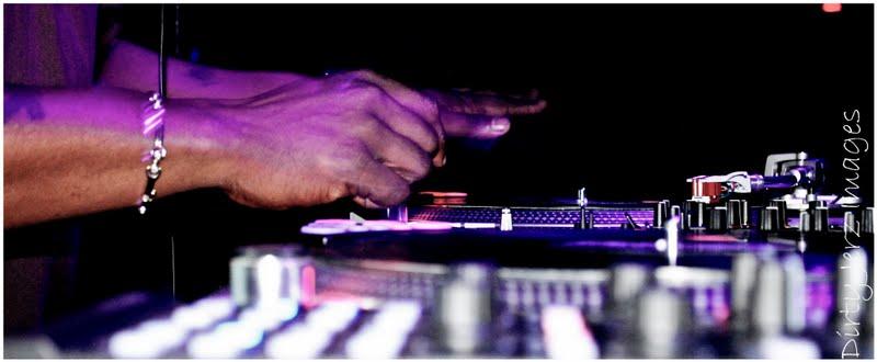 Dj Jazzy Jeff Fresh Prince Tour