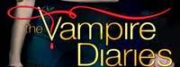 Download The Vampire Diaries