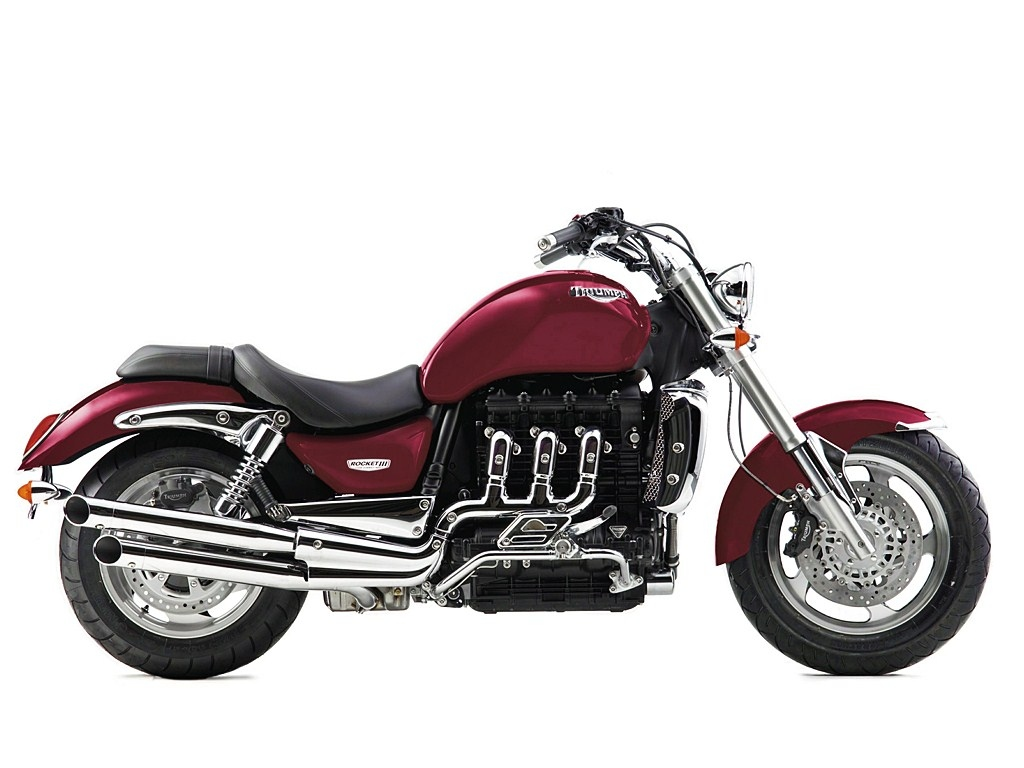 all 39 bout cars triumph rocket iii. Black Bedroom Furniture Sets. Home Design Ideas