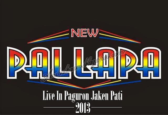 Dangdut koplo terbaru new pallapa live in pati 2013