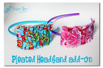 pleated+headband+add-on.png