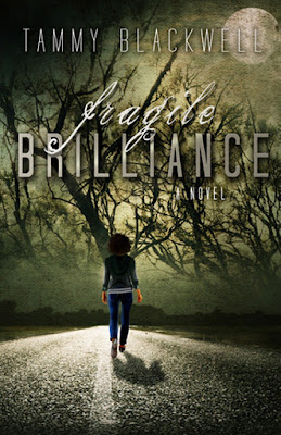 http://bookadictas.blogspot.com/2015/04/fragile-brilliance-1-saga-shifters.html