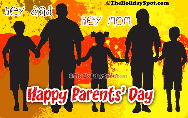 Happy Parents Day Images Pics collections