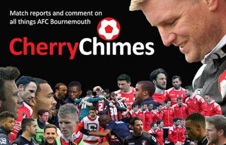 Thanks for viewing Cherry Chimes