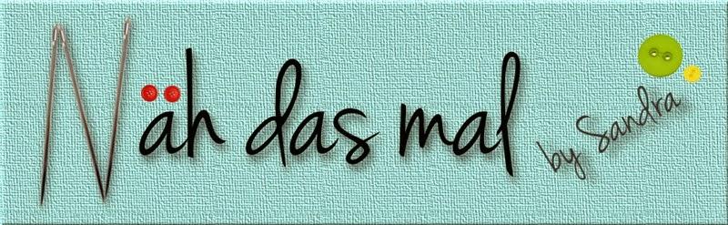 http://www.sandra-s-design.blogspot.de/