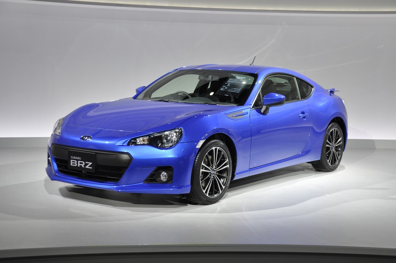 2015 subaru brz turbo hd photos. Black Bedroom Furniture Sets. Home Design Ideas