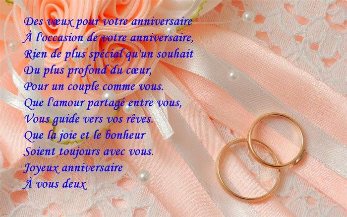 flicitation 50 ans de mariage rsultats daol image search - Poeme Felicitation Mariage