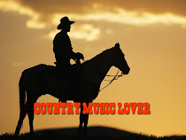 Country music lover