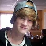 Nicholas, 16
