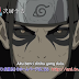 Download Naruto Shippuden Episode 373 Subtitle Indonesia