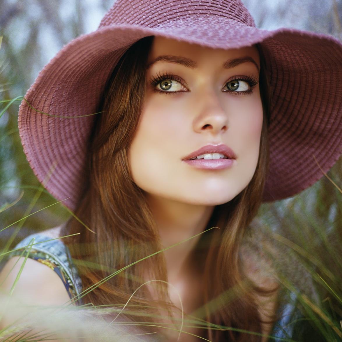 http://2.bp.blogspot.com/-gcdqThR_mJU/T_tXk9gmmVI/AAAAAAAAERU/x7jddDCBsfQ/s1600/Olivia+Wilde(5).jpg