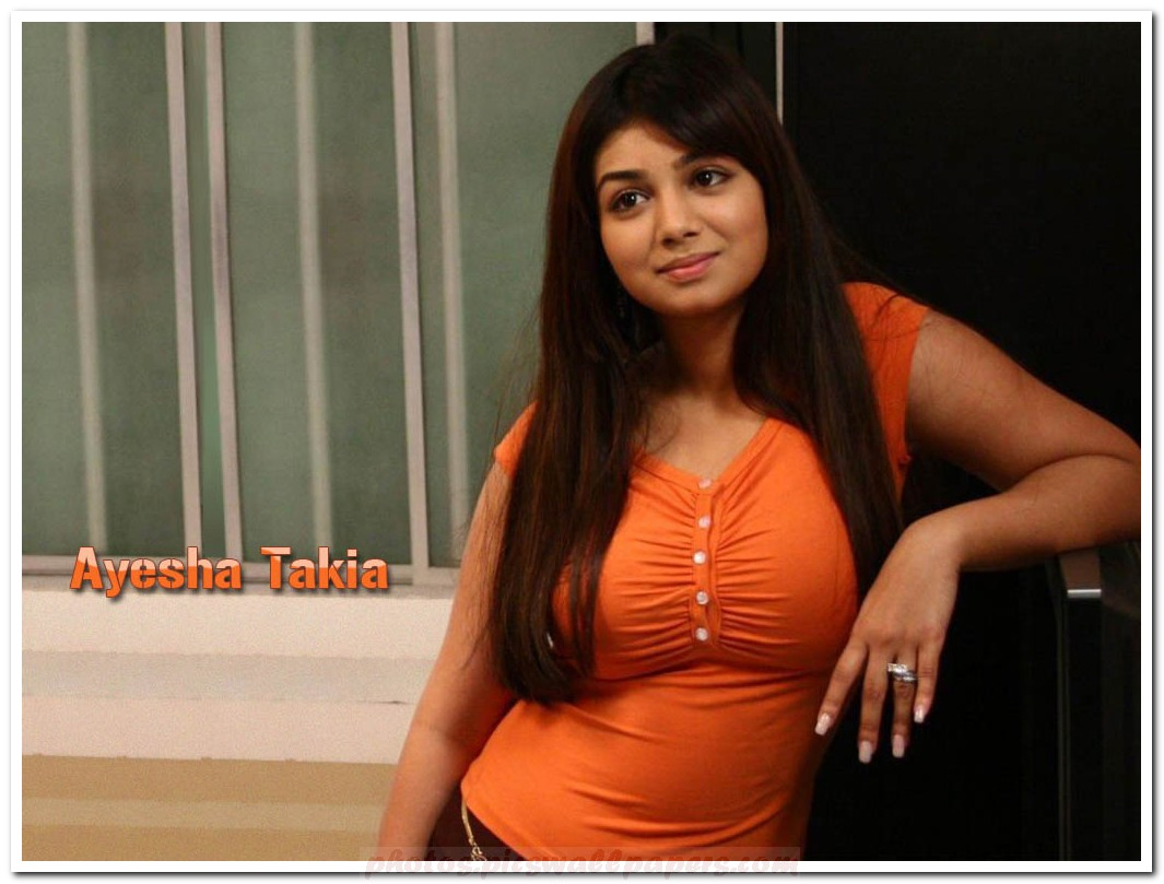 This intelligible Ayesha takia nude suck