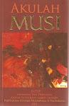 Akulah Musi