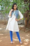 Nikitha Narayan new glam pics-thumbnail-4