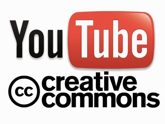 الدرس 37: شرح البحث عن الفيديوهات التي ليس لها حقوق الملكية على اليوتيوب