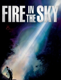 Fire In The Sky | Bmovies