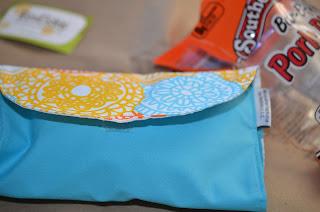 ReUsies bag 4