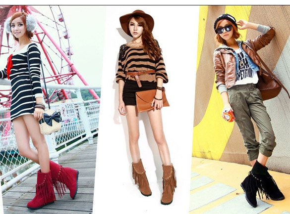 http://www.dresslink.com/fashion-womens-faux-suede-fringe-tassel-high-wedge-heel-midcalf-boots-shoes-4colors-p-6551.html?utm_source=blog&utm_medium=banner&utm_campaign=lexi459