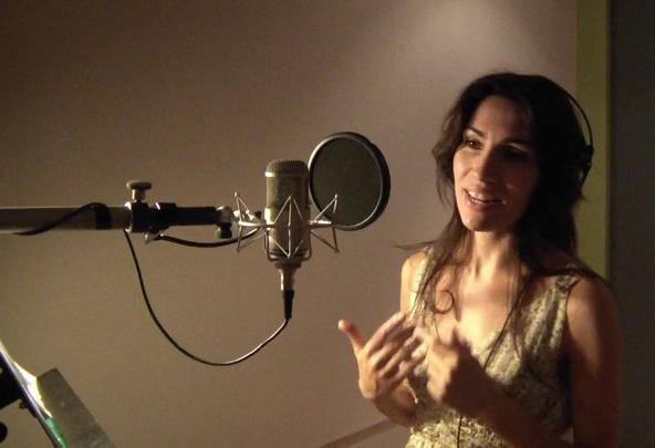canción El Ritmo Esclerock 2011