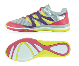 Zumba Shoes For Women In Ft Lauderdale Area
