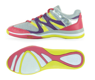 Zumba Shoes For Plus Size Women