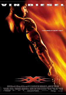 Download xXx - Triple X - BluRay 360p Subtitle Bahasa Indonesia - stitchingbelle.com