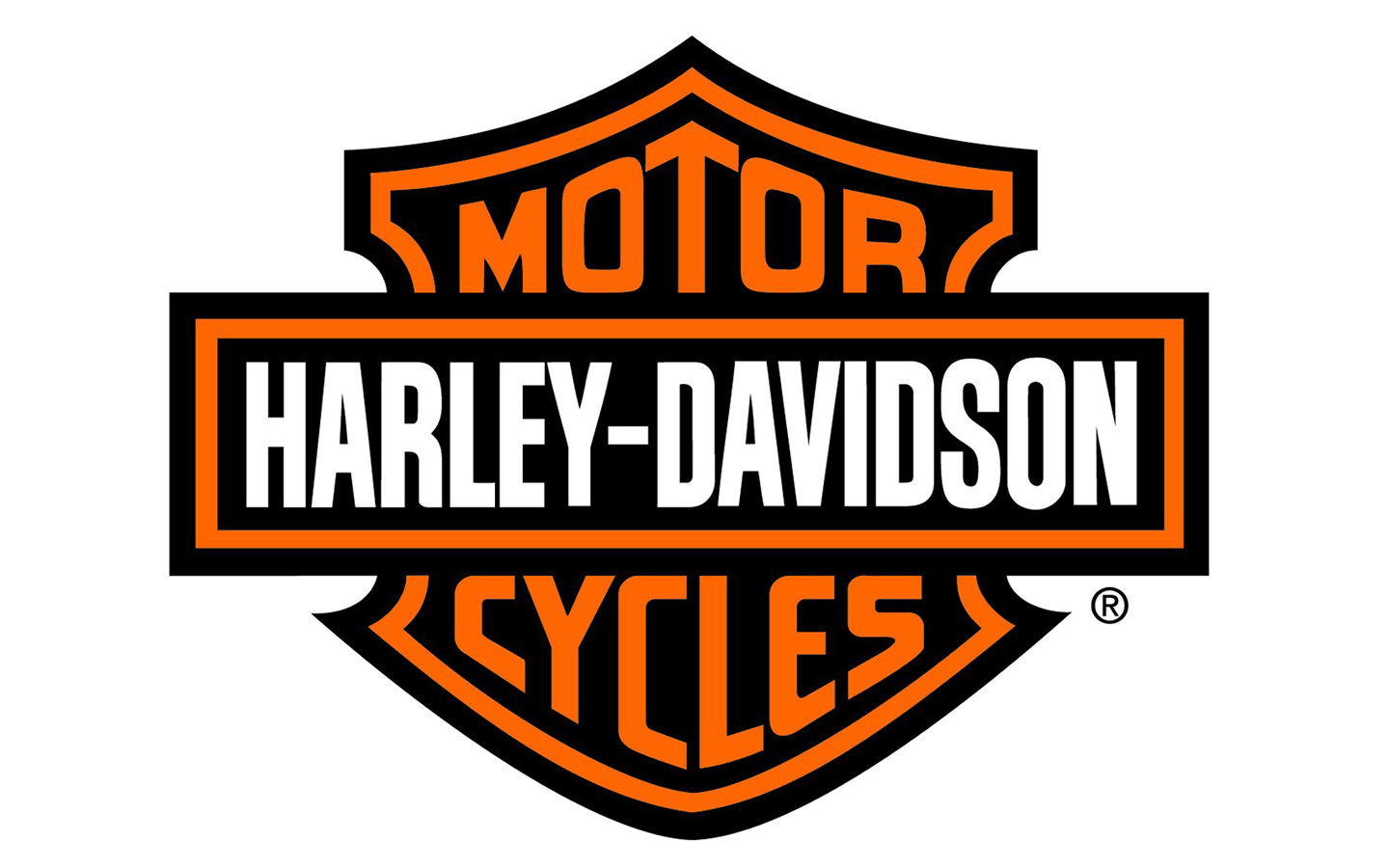 Sl09180 besides Viewtopic moreover All Harley Davidson Logos together with ROY 20JONES 20JR also 261658487799. on armour corn dogs