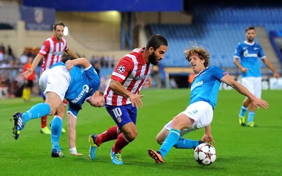 Zenit-Atletico-Madrid-pronostici-champions-league
