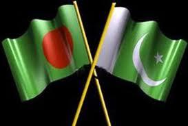 Pakistan vs Bangladesh 2011 Only T20