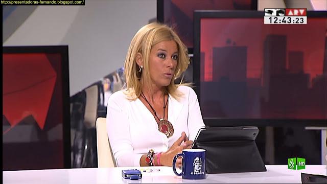 Esther Palomera