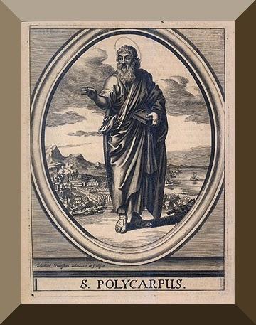 Saint Polycarp of Smyrna.jpg