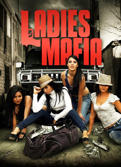 ladies mafia la pelicula online 2011  LADIES-MAFIA