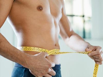 лишний вес - как бороться