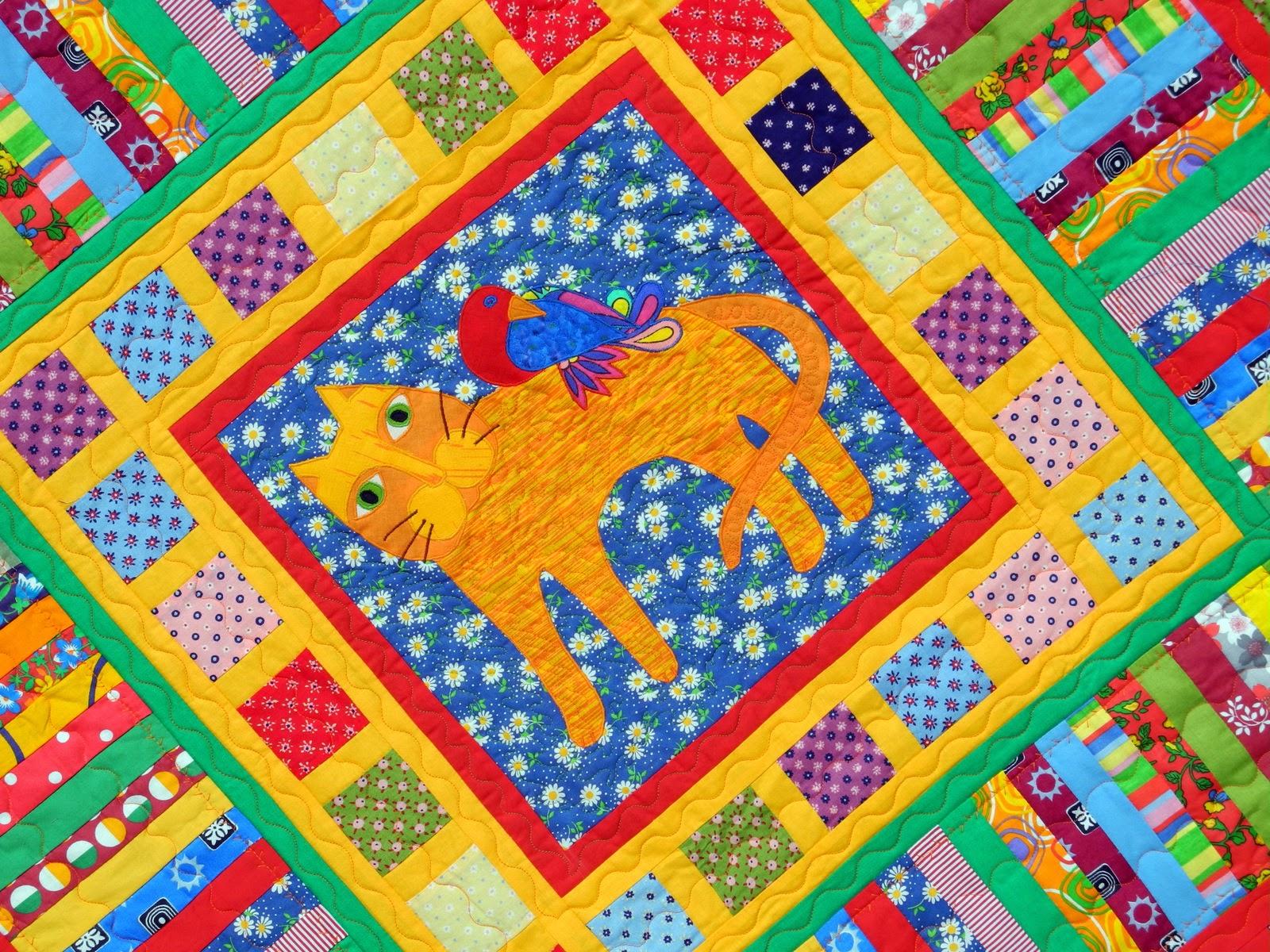 Пэчворк Лоскутное одеяло Лоскутное шитье Пэчворк квилтинг лоскутное шитье Пэчворк покрывало Пэчворк работы Пэчворк одеяло Пэчворк одеяло детское Одеяло лоскутное Одеяло пэчворк Кошки Печворк одеяло Лоскутное одеяло детское Лоскутное детское одеяло Пэчворк одеяло детское Пэчворк покрывало  Лоскутное шитье рыбки Пэчворк плед Нептун Пэчворк покрывало купить Лоскутное шитье Рукоделие
